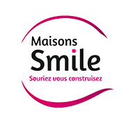 maisons-smile.png